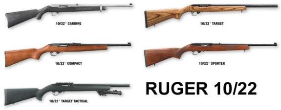 ruger_10221
