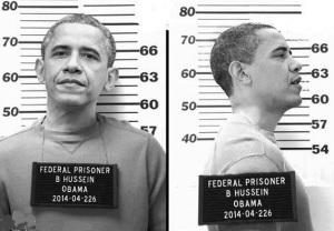 obama-in-prison-1