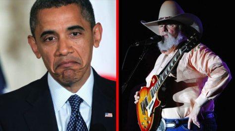 WCJ-images-Daniels-Obama-913x512
