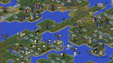 120615083811-civilization-eternal-war-horizontal-large-gallery